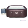 Spa Hinchable Lay-Z-Spa Maldives HydroJet Pro 54173